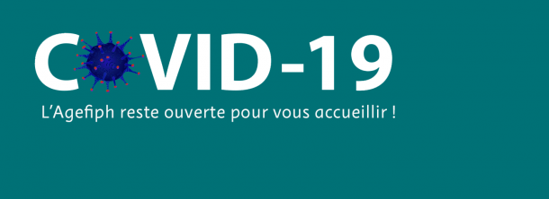Reconfinement COVID19