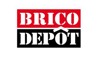 Brico Depot Amenage Un Poste Sur Mesure Pour Une Salariee Victime D Un Avc Agefiph