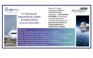 site de rencontre forum 2021